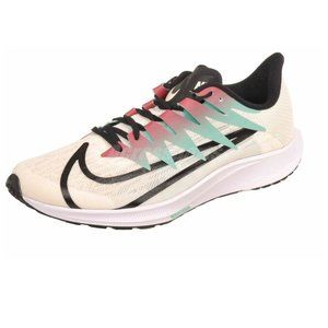 Nike Zoom Rival Fly Running Shoes / CD7287-101